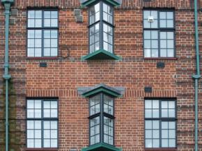Property transformations: steel windows in period properties | Clement Windows