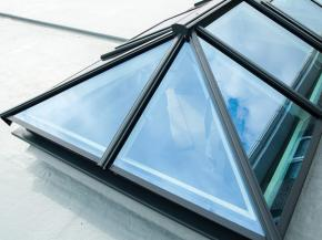 Roof Lanterns for Essex Homes