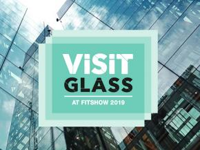 FIT Show 2019 - Visit Glass | The Show Within a Show