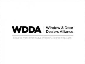 WDDA Releases Window and Door Market Research Study