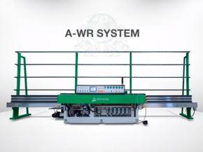 A-WR System 3.0