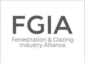 Announcing the Fenestration and Glazing Industry Alliance