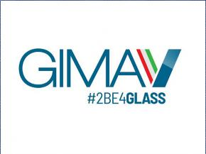 GIMAV General Assembly: new Officers, new image, Vitrum to boost industry's global competitive edge