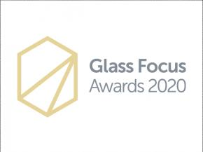 Registration open for Glass Focus Awards virtual ceremony