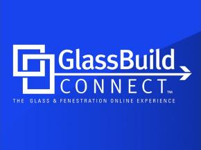 This Week @GlassBuild Connect