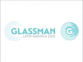 Glassman Latin America 2020 postponed