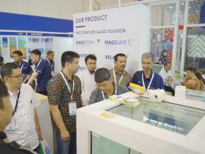 News from Glasstech Asia 2020 & Fenestration Asia 2020