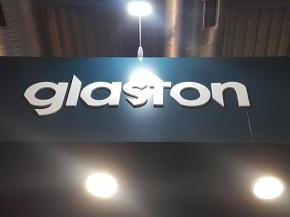 Proposal of Glaston Corporation's Nomination Board for the composition and remuneration of the Board of Directors