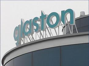 Glaston Corporation: New chairman of the board elected