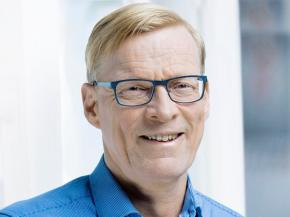 Jukka Manner