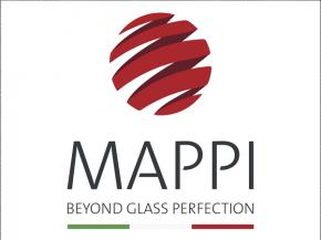 Mappi chooses not to participate to Glasstec 2020