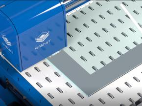 Discover the new Vitro Jet MultiFlex