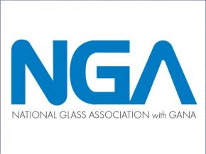 NGA Releases Building Compliance FAQs
