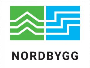 NORDBYGG 2020: POLFLAM takes part once again at international fairs