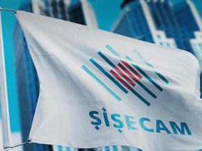 Historic Step on the Path to Merger from Global Player Şişecam