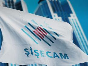 "Şişecam Group works globally for the goal of the ""United Nations International Year of Glass 2022"""