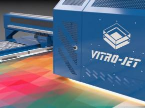 Are you ready to step into digital printing? - Tecglass