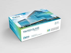 Vitro Glass introduces new Tinted Glass Kit
