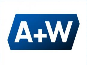 A+W cancels participation in Fensterbau Frontale