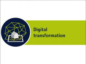 The key themes at BAU 2021: Digital transformation