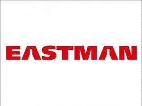 Eastman Welcomes Two New Strategic Tenants to its Texas City Site