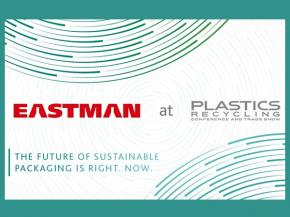 Eastman tackles supply-demand gap at Plastics Recycling Conference