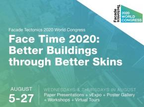 This August, the 2020 World Congress is coming to you, virtually!