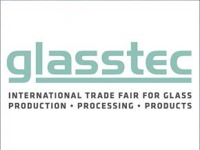 LiSEC will not attend glasstec 2020 / Düsseldorf this year