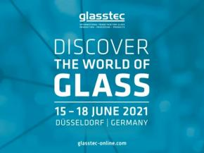Exclusive interview from glasstec officials