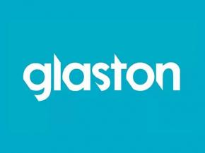 Glaston Corporation publishes comparable financial information for its new reporting segments