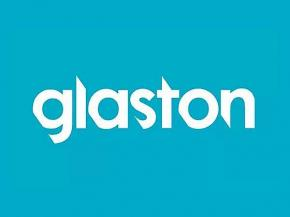 Glaston Corporation's Annual General Meeting 2020 postponed to a later date