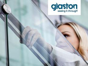 Glaston's interim report January–September 2020