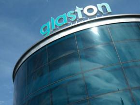 Glaston's cooperation negotiations completed