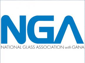 Open letter from NGA President & CEO