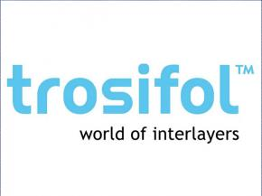 DIBt provides expert opinion for Trosifol® SC Monolayer