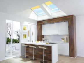 FGIA releases new complimentary skylight selection, daylighting design document