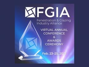 Registration Now Open for FGIA Virtual Annual Conference
