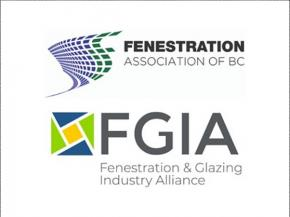 New FEN-BC and FGIA Collaboration Agreement to Allow for Partnership Between Two Organizations
