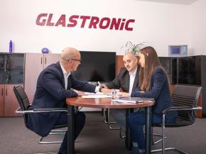 GLASTRONiC revives used LiSEC machines