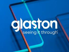 New Glaston contact persons for the market regions D-A-CH