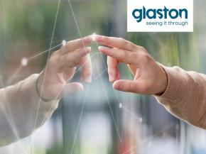 Glaston Corporation's Financial Statement bulletin 1 Jan–31 Dec 2020 published