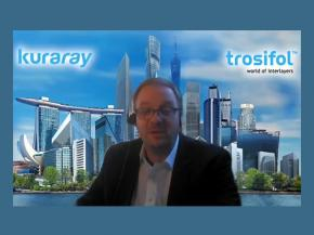 Manufacturing & processing innovations with Christoph Troska | 27 Apr 2021 | 3pm-6pm Bangkok GMT+7