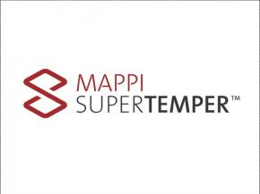 MappiSUPERTEMPER™ - a new frontier in hi-end glass tempering
