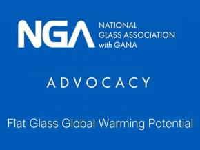 NGA Reports Advocacy Win in CA