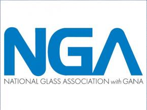 NGA Publishes New Resource on School Security Glazing