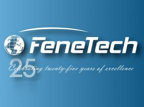 FeneTech celebrates 25 years of excellence in 2021