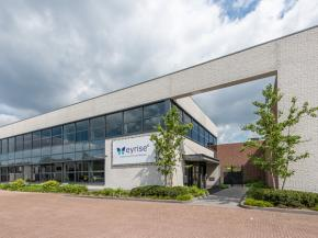 Merck's Liquid Crystal Windows Business and Guardian Glass Announce Strategic Partnership