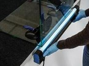 Bohle at glasstec: a magnet for trade and industry