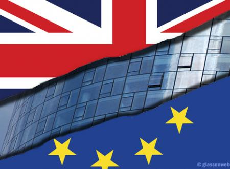 Brexit – What Does It Mean For The Flat Glass Industry?
