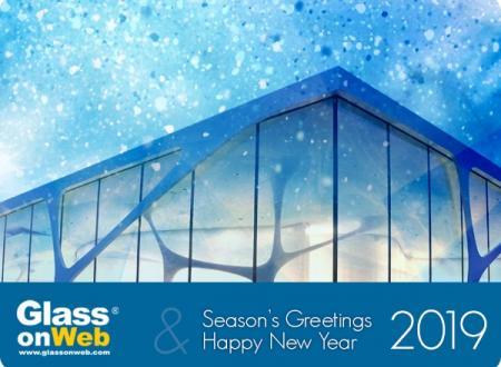 Market & Trends | glassonweb com
